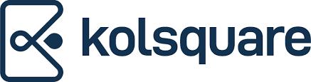 logo Kolsquarev2